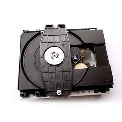1PC CD Movement KSL-2130CCM KSS213C for Onkyo Composite Audio Accessories Replacement Parts