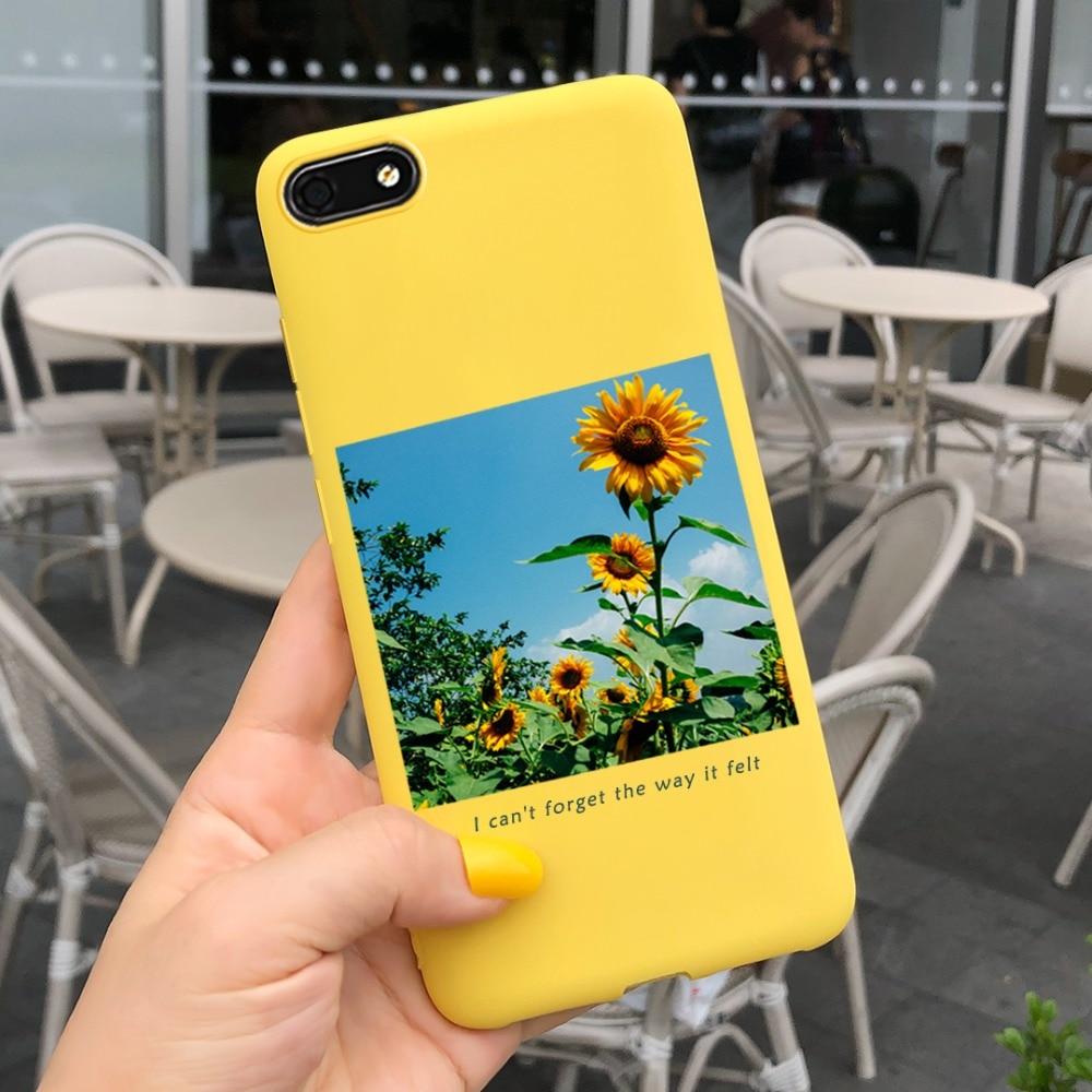 1051黄