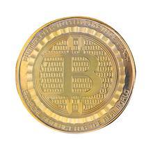 ar aliexpress priima bitcoin
