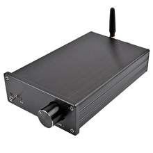 Tpa3255 300Wx2 Channel Stereo Amplifier High Power Class D Amplifier With Bluetooth V4.2 For Hifi o Mobile Phone Pads(China)