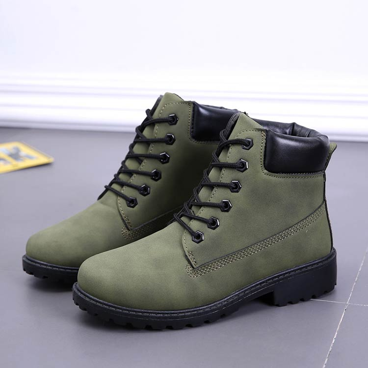Winter-boots-women-shoes-2019-warm-fur-plush-sneakers-women-snow-boots-women-lace-up-ankle-boots-winter-shoes-woman-botas-mujer-(2)