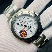 Классические часы u1 Заводские высококачественные автоматические