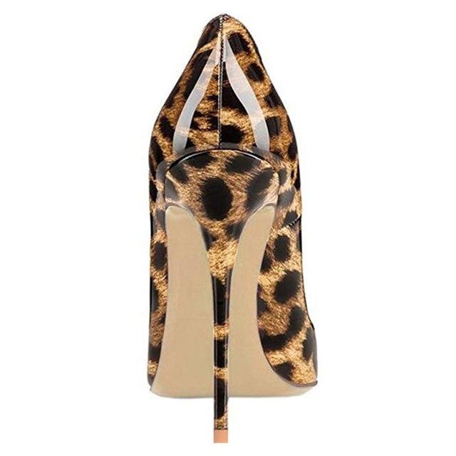 Фото ulknn 2020 эффектная женская обувь с острым носком высокие ботинки
