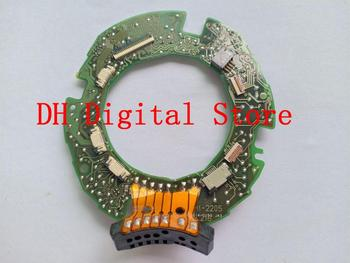 NEW Original Lens 24-105 Motherboard Mainboard PCB For Canon EF 24-105 mm f/4L IS USM Replacement Unit Repair Part