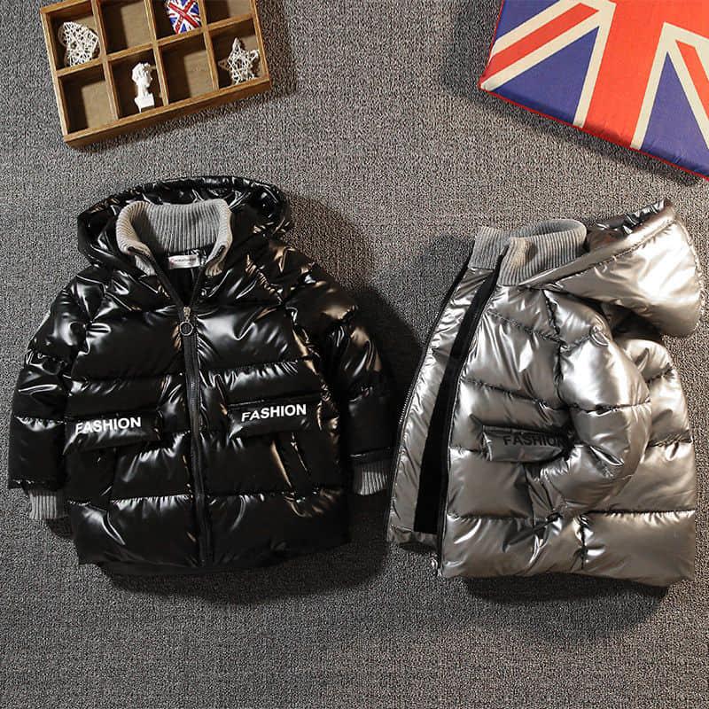 Купить одежда для мальчиков с хлопковой подкладкой новая детская одежда