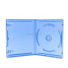 20pcs Groothandel Game Case voor PS4 CD Games Doos Vervanging PS4 Disk Retail Box Cover Vervanging