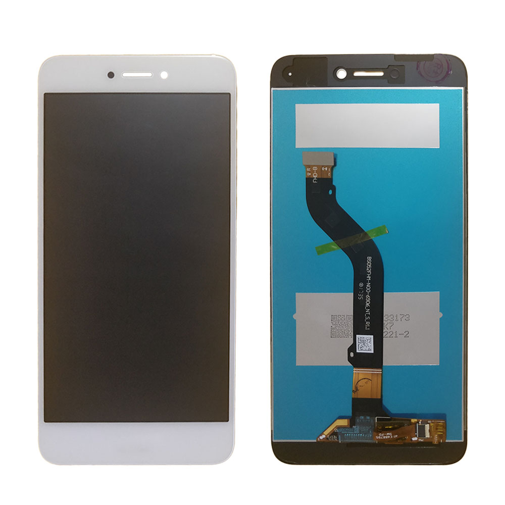 For <font><b>HUAWEI</b></font> P9 Lite <font><b>2017</b></font> LCD Display Touch <font><b>Screen</b></font> Assembly P8 lite <font><b>2017</b></font> for <font><b>Huawei</b></font> Nova Lite lcd for <font><b>Huawei</b></font> <font><b>GR3</b></font> <font><b>2017</b></font> image