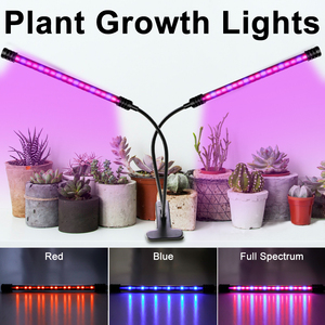 Image 3 - USB 12V Grow LED Full Spectrum LED Plant Growth Lamp Grow Room Red blue UV IR Lights Green house Indoor Plant Growing Tents