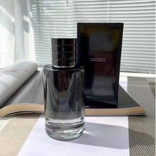 Parfum populaire de haute qualité pour homme et femme, spray léger et durable, parfum doux et parfumé, 100ML