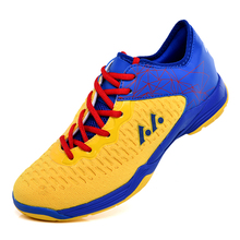 Unisex Fencing Shoes,Sports Shoes,Competition Sports Shoes,Badminton Shoes,Volleyball Shoes,Size 36-45