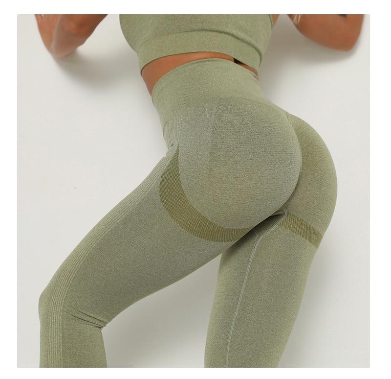 mulher ginásio leggings conjuntos sutiã esportivo ajustável