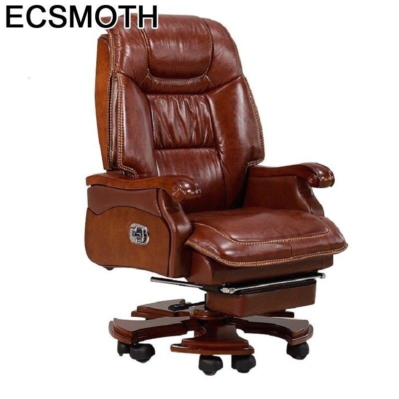 Bilgisayar Sandalyesi Sedia Ufficio Boss T Shirt Sedie Lol Office Furniture Sessel Cadeira Silla Gaming Computer Chair