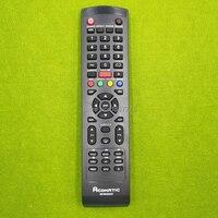 https://ae01.alicdn.com/kf/H6d1e883592f74f3c856728f4379836eeM/Original-New-40HS525AN-สำหร-บ-aconatic-40HS525AN-LED-SMART-TV.jpg