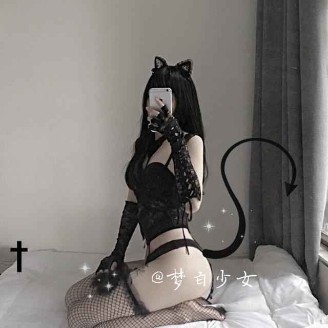 Corpiño y corsé Sexy para Cosplay para mujer, corsé elástico de alta elasticidad para mujer, corpiño liso para mujer, corsé de realce, lencería Sexy Steampunk