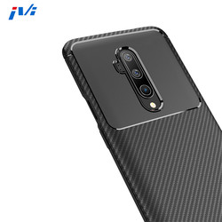 На Алиэкспресс купить чехол для смартфона ivilongtail new high quality silicone beetle cover for oneplus 6 6t 7 7tpro 7pro frosted phone protective case cover capa coque
