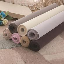 45x200cm Self-adhesive Velvet Flock Cloth Liner Jewelry Contact Paper DIY Craft Fabric Peel Stick Lining for Bows Drawer