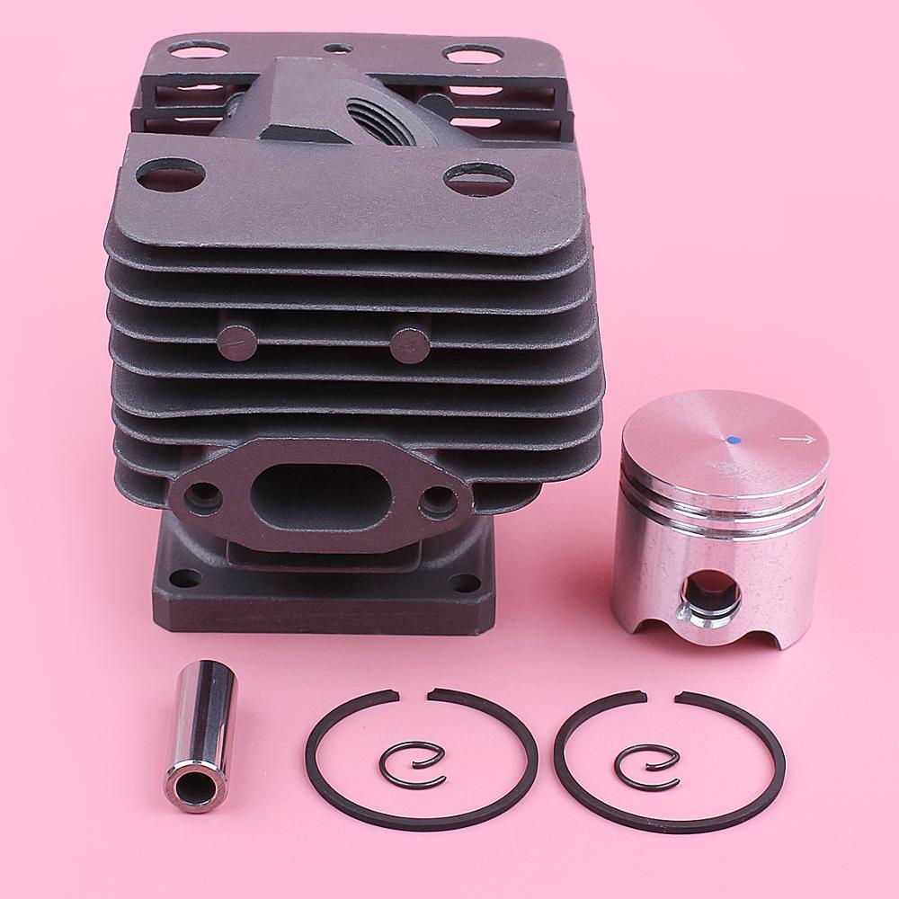 1213 FS200 FS202 FS200R Kit For FS120 STIHL 35MM TS200 FS120R Cylinder FS250R FS020 020 4134 FS250 REP Piston