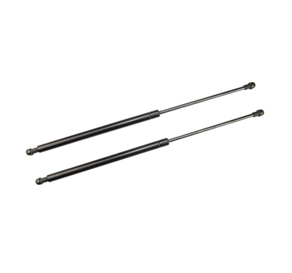 2 PCS Rear Tailgate Lift Support Struts Shock for <font><b>Mercedes</b></font> Benz W168 <font><b>A140</b></font> A160 1689800164 image