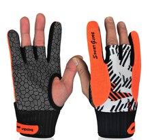 Силиконовые перчатки для боулинга boodun u050913 мужчин и женщин