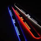 LED Door Sill for Au...