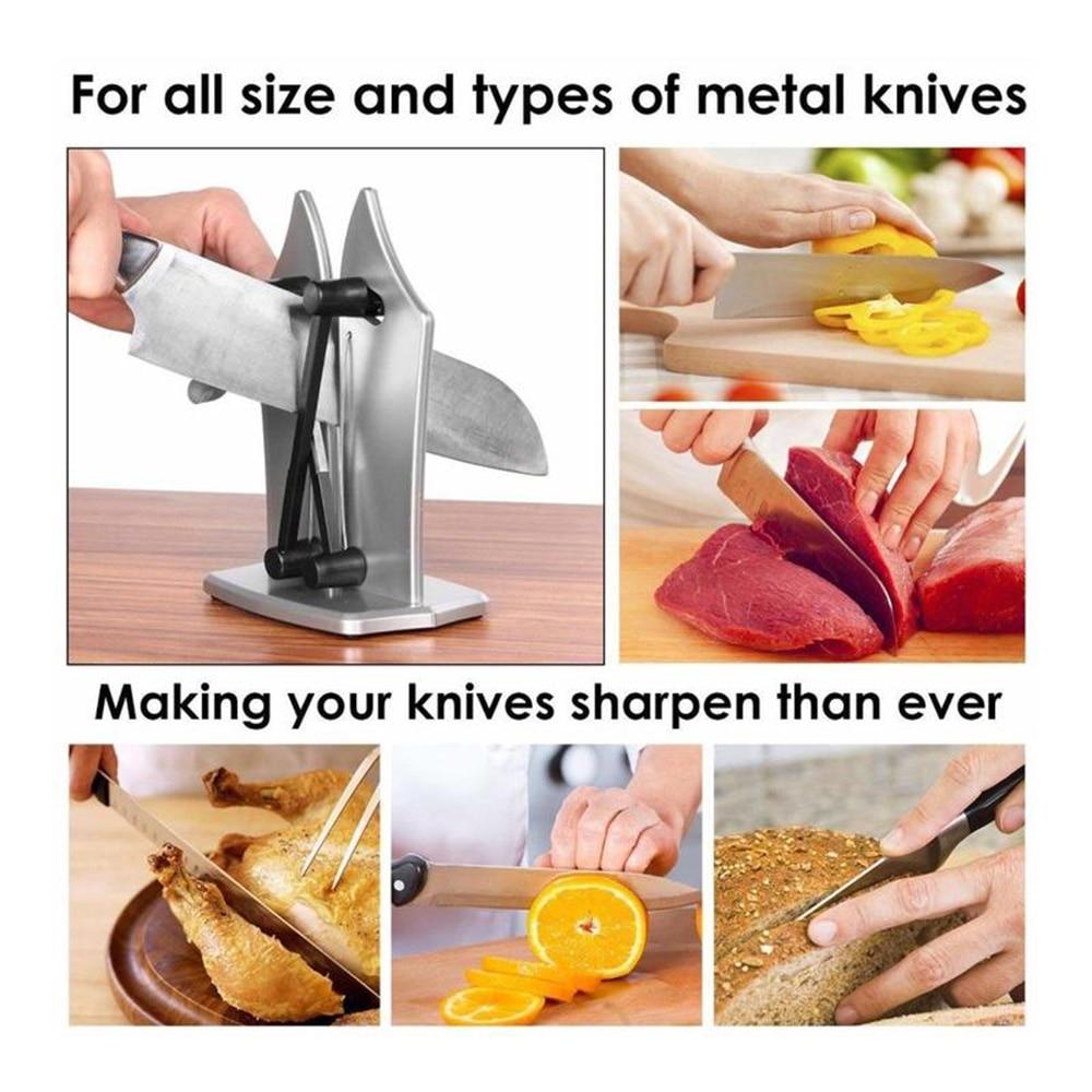 UltraSharp Knife Sharpener