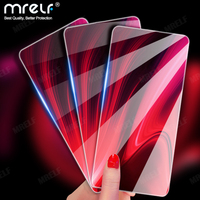 Tempered Glass for Xiaomi Redmi Note 5 6 4 4x 6A Screen Protector Protective Safety 4x Glass for Redmi K20 Pro 6A 6 5 Plus Glass
