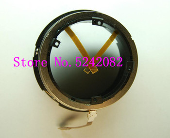 95%New 24-105 mm For CANON EF 24-105mm f/4L IS USM Focusing Assembly motor camera repair Part