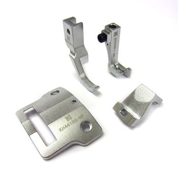 sewing 441 heavy material high-end car CB4500, CB3200 PRESSER FEET KP441RG FOOT SPARPARTS KH441RG Needle plate / Feeding tooth
