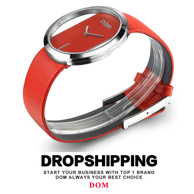 DOM Dropshipping Guide FAQ Frequent Questions and Answers Start Your Business with DOM ( DON'T BUY IT )