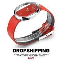Dom dropshipping guia perguntas frequentes e respostas iniciar o seu negócio com dom (não compre)