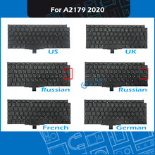 2020 Year New Laptop A2179 Keyboard for Macbook Air 13
