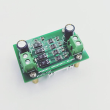 LT3045 Four Parallel Ultra Low Noise Linear Regulated Power Supply Module Output 5V/9V/12V For Preamplifier DAC