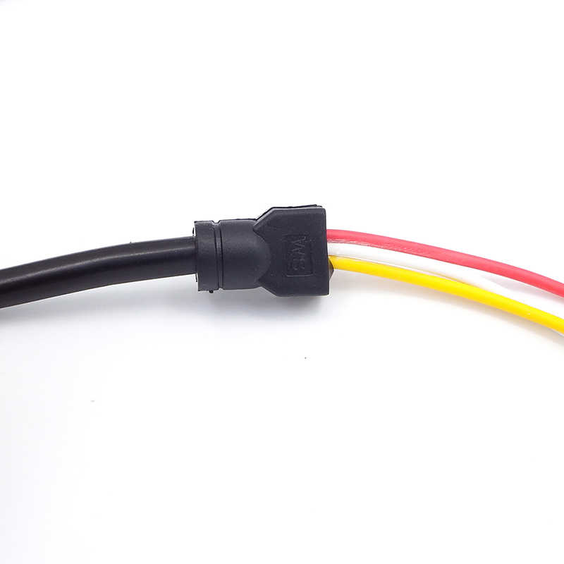 5 أقدام محول لعبة فيديو كابل مساعد 1080P HDTV HDMI ذكر إلى 3 RCA الصوت والفيديو AV وصلة كابل
