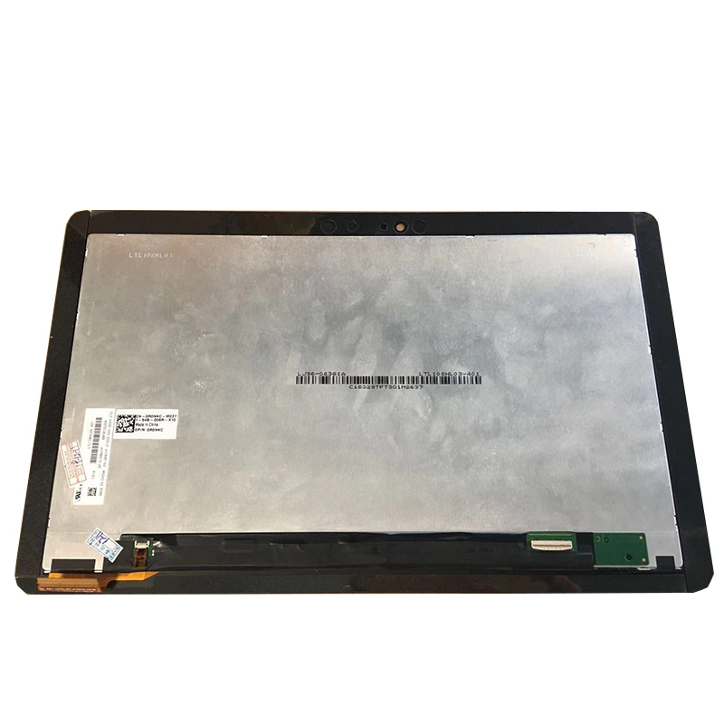 FOR DELL LATITUDE 11 5175 REPLACEMENT 2 IN 1 LED TOUCH DIGITIZER LCD ASSEMBLY