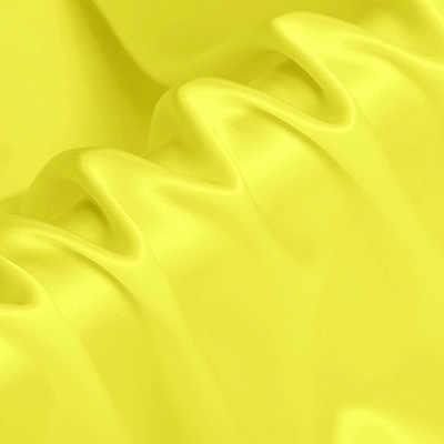 90 نقية الألوان دنة الحرير Charmeuse النسيج الحرير تمتد فستان ستان شيونغسام لا القماش الشفاف Sewing بها بنفسك الخياطة شحن مجاني