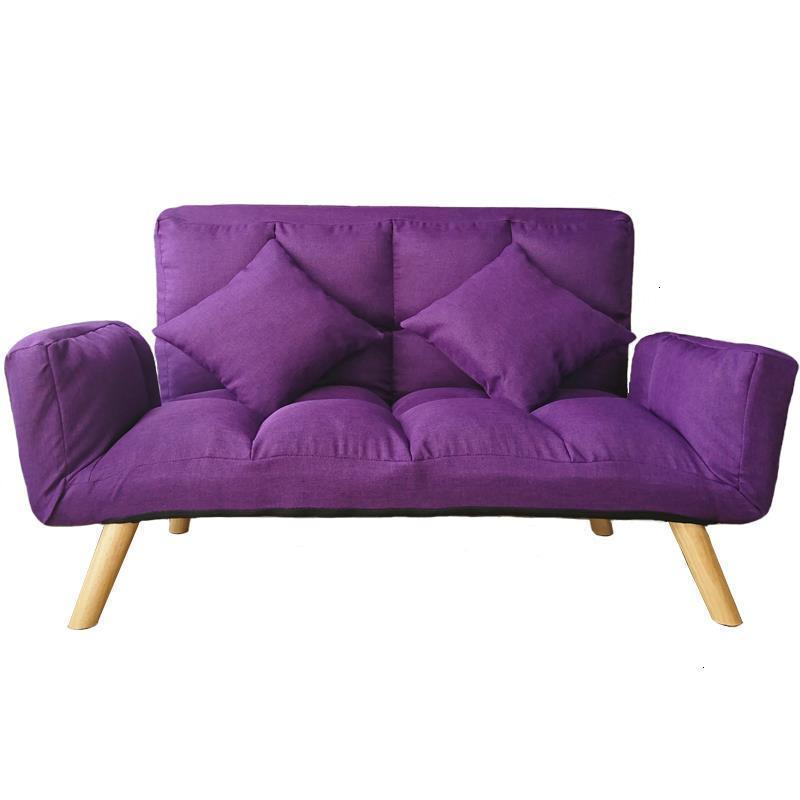 Divano Letto Futon Fotel Wypoczynkowy Sectional Kanepe Couche For Mueble De Sala Mobilya Set Living Room Furniture Sofa Bed