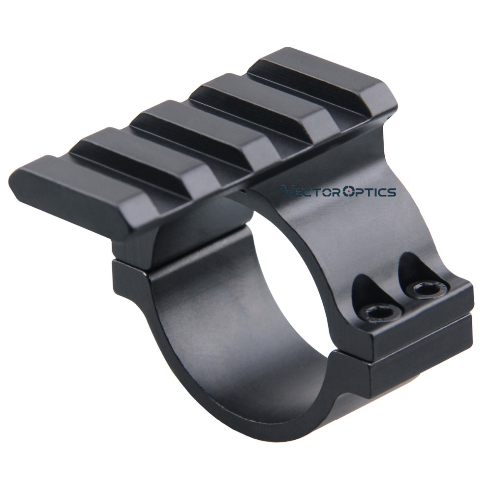 30mm Scope Ring Acom 2