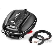 Tank-Bag Easy-Lock CB650R 1100EX Honda 17-Cb1100rs CB500F for Navigation-Pack Hard-Shell