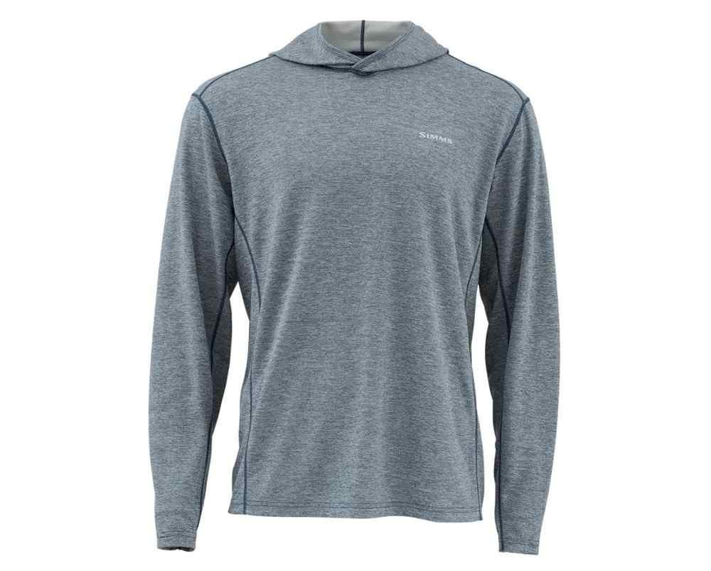 2020 primavera camisa de pesca dos homens solarflex bugstopper hoody ls camisas de pesca secagem rápida wicking upf50 camisas ao ar livre eua tamanho S-XXL