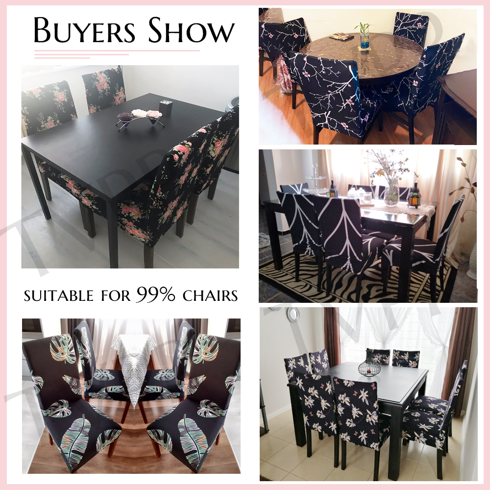 chair cover buyer show2+sy