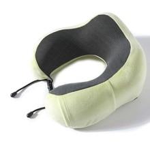 Подушка для шеи с изображением самолета, подушка для шеи с эффектом памяти, подушка для головы глубокого сна, Подушка для стула, подушка для сиденья, домашний текстиль