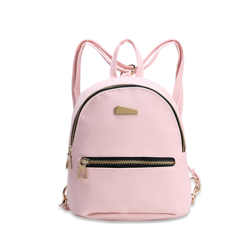2019 Fashion Backpack Women BackPack Travel Bags for School Teenage Girls