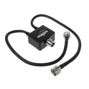 Image 2 - Combinaison dantenne MX72 HAM fréquence différente (HF / VHF / UHF)
