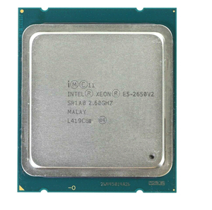 Image 2 - HUANANZHI X79 anakart Xeon E5 2650 V2 4x8GB = 32GB 1600MHz DDR3 ECC REG bellek