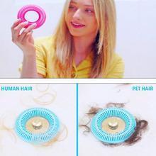 1 шт Ванна дренажная цепь для удаления забивания волос душ Блокировка очиститель для парика Ловец
