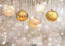SHENGYONGBAO Vinyl Custom Photography Backdrops Prop Christmas day Christmas Tree Theme Photo Studio Background ST-02 sjoloon christmas photography backdrops christmas tree photographic background snow photo backdrop fond photo studio vinyl props
