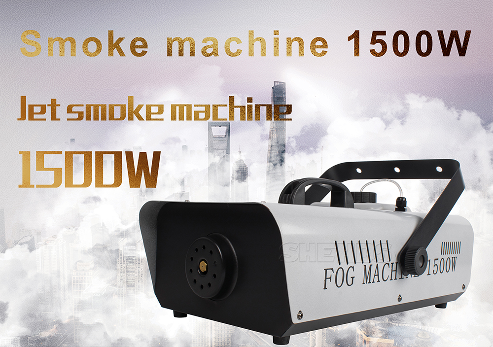 1500W??_01