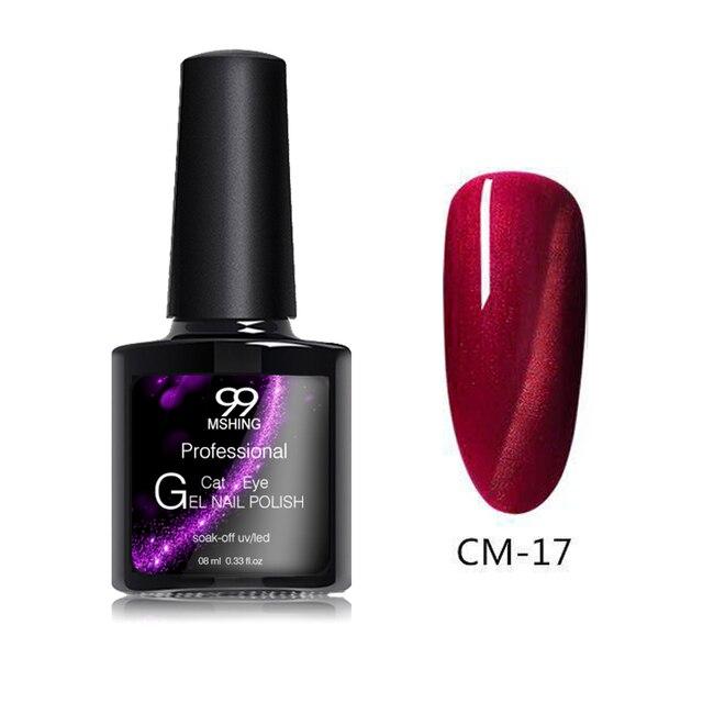 CM-17