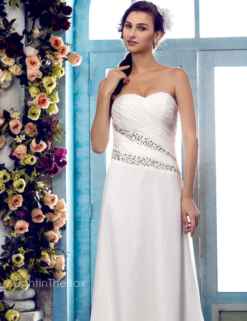 Free Shipping Bridal Gown Brides Robe De Soiree Vestido De Noiva 2018 Fashionable Romantic Casamento Cheap Bridesmaid Dresses