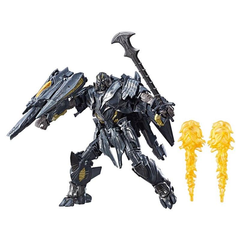 Hasbro Transformers SS01 D class bumblebee 3C box set toy